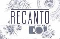 Vendemos Imóveis RJ | Recanto Humaitá - Apartamentos tipo com 4 quartos e Garden à venda no Humaitá, Rua Visconde de Silva. Zona Sul, Rio de Janeiro - RJ