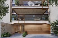 Lançamentos na Zona Sul - Rio de Janeiro - Apartamentos e Cobertura 4 ou 3 quartos a Venda em Ipanema, Zona Sul do Rio de Janeiro - RJ