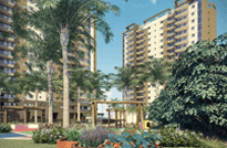 Vendemos Im�veis RJ | Refinatto Condominio Club - Apartamentos 4, 3 e 2 quartos � venda no Meier, Rua Ferreira de Andrade, Rio de Janeiro - RJ.