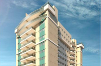 RIO TOWERS | Reserva Carioca Residencial - Apartamentos 4 e 3 Quartos a venda na Barra da Tijuca, Villas da Barra - Esquina com a Aroazes, Rio de Janeiro - RJ