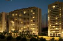 RJ Imóveis | Reserva do Parque - Cidade Jardim - Apartamentos 4, 3 e 2 Quartos a venda na Barra da Tijuca, Cidade Jardim - Avenida Abelardo Bueno, Rio de Janeiro - RJ