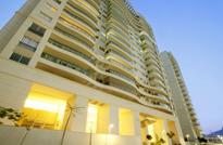 RIO IMÓVEIS RJ - Reserva Jardim - Cidade Jardim - Apartamentos 4, 3 e 2 Quartos a venda na Barra da Tijuca, Cidade Jardim - Avenida Abelardo Bueno, Rio de Janeiro - RJ