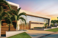 Vendemos Im�veis RJ | Reserva Prime Campo Grande - Lotes/Terrenos � venda em Campo Grande, Rua Santa Gertrudes, Rio de Janeiro - RJ