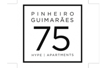 Apartamentos de 4 e 3 quartos à venda em Botafogo, Rua Pinheiro Guimarães, Rio de Janeiro - RJ.