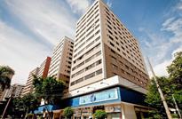 Imóveis na Tijuca - Apartamentos de 2 e 3 quartos com vaga de garagem à Venda na Tijuca, Rio de Janeiro - RJ.
