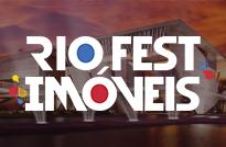 O Maior festival de imóveis de todos os tempos. Imóveis nas melhores regiões do Rio de Janeiro com descontos imperdíveis.