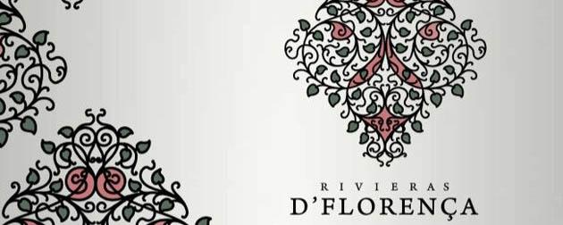 RJ Imóveis | Rivieras D Florença , Apartamentos 3 e 2 Quartos à venda na Freguesia - Jacarepaguá, Rua Ituverava, Zona Oeste - RJ.