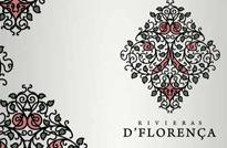 RJ Imóveis | Rivieras D Florença  - Apartamentos 3 e 2 Quartos à venda na Freguesia - Jacarepaguá, Rua Ituverava, Zona Oeste - RJ.