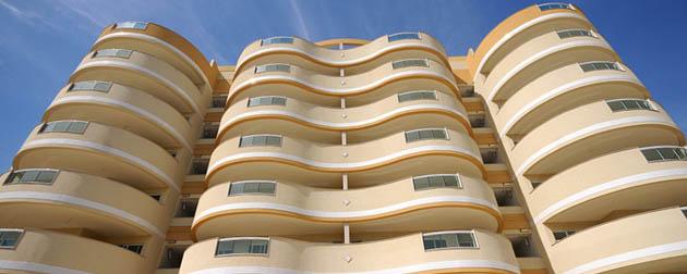 RJ Imóveis | Round Decks Recreio Quality Apartments, Apartamentos 3 e 2 Quartos Pronto para Morar no Recreio dos Bandeirantes, Av. Tim Maia, Zona Oeste - RJ.