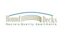 RJ Imóveis | Apartamentos 3 e 2 Quartos Pronto para Morar no Recreio dos Bandeirantes, Av. Tim Maia, Zona Oeste - RJ.