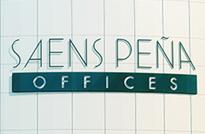 RIO IMÓVEIS RJ - Saens Peña Offices - Lojas e Salas Comerciais com possibilidade de junção de espaços à Venda na Tijuca, Praça Saens Peña, junto ao metrô, Rio de Janeiro - RJ.