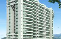 Apartamentos 4, 3 e 2 Quartos a venda na Peninsula - Barra da Tijuca, Rio de Janeiro - RJ