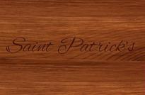 RJ Imóveis | Saint Patrick's - Lojas e Salas Comerciais à venda na Av. Ataulfo Paiva, Leblon, Zona Sul - RJ