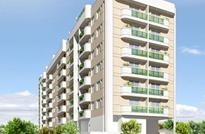 Apartamentos Inteligentes de 4 e 3 Quartos com instalação para churrasqueira na varanda à venda no Pechincha - Jacarepaguá, Rio de Janeiro - RJ.