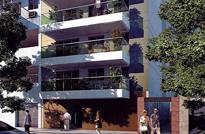 Lançamentos na Zona Sul - Rio de Janeiro - Apartamentos com 2 Quartos à Venda no Leblon - Zona Sul - RJ.