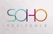 Vendemos Imóveis RJ | Soho Design Residence - Apartamentos 4, 3, 2 e 1 Quartos com até 4 Suítes a venda na Barra da Tijuca - Centro Metropolitano, Rio de Janeiro - RJ.