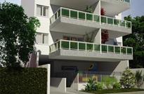 Vendemos Imóveis RJ | Solar Isabela - Apartamentos 2 Quartos à Venda na Tijuca - Zona Norte - RJ.