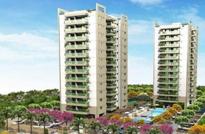 RIO TOWERS | Soleil Barra Residence - Apartamentos 2 Quartos a venda na Barra da Tijuca, Rio de Janeiro - RJ
