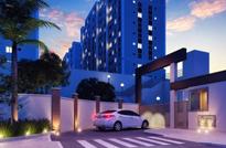 RJ Imóveis | Spazio Rockfeller - Apartamentos 1 e 2 quartos com vaga à Venda em Colégio, Zona Norte - Rio de Janeiro - RJ