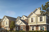 RIO IMÓVEIS RJ - Summerville Resort - Casas 3, 4 e 5 quartos a venda em Orlando,  N Old Lake Wilson Rd, Kissimmee, FL - USA.