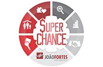 Vendemos Im�veis RJ | Super Chance Jo�o Fortes - Um Super dia com Fortes Raz�es para voc� comprar seu Im�vel.