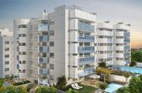 RIO IMÓVEIS RJ - Supreme Elegance - Apartamentos de 3, 4 e 5 quartos a venda na Freguesia, Jacarepaguá. Localizado na Rua Joaquim Pinheiro, na área mais nobre da Região.
