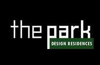 Vendemos Imóveis RJ | The Park Desing Residences - Apartamentos de 3, 2 e 1 quartos em Nova iguaçu, RJ