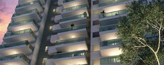 RJ Imóveis   Tijuca Uno, Tijuca Uno - Apartamentos de 2, 3 e 4 quartos na Tijuca - Zona Norte.