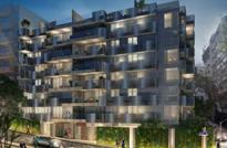 RIO TOWERS | Apartamentos com 2 Quartos à Venda no Leblon - Zona Sul - RJ