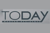 Vendemos Imóveis RJ | Today Modern Residences - Apartamentos 3 e 2 Quartos à venda na Freguesia - Jacarepaguá, Estrada do Bananal, Zona Oeste, Rio de Janeiro - RJ