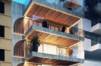 RIO IMÓVEIS RJ - Tríade Ipanema - Exclusivos apartamentos 3 quartos (3 suítes) a venda em Ipanema, Zona Sul - RJ.