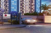 Vendemos Imóveis RJ | Único Engenho Novo - Apartamentos 2 quartos à Venda no Engenho Novo, Zona Norte - Rio de Janeiro - RJ