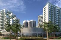 RIO IMÓVEIS RJ - Union Square Barra - Apartamentos, Lojas, salas comerciais, lajes corporativas e residencial com serviços à venda na Barra da Tijuca