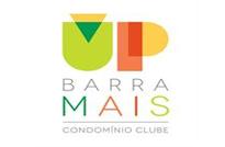 RJ Imóveis | Up Barra Mais Condomínio Clube - Apartamentos de 3 e 2 quartos com suíte, lazer e segurança, RJ.