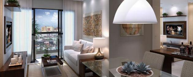 RJ Imóveis   Up Meier Residencial Clube, Apartamentos de 3 e 2 quartos com varanda gourmet e coberturas dúplex à Venda no Méier, Rio de Janeiro - RJ.