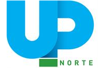 RJ Imóveis | Up Norte - Apartamentos de 3 e 2 quartos com suíte, lazer e segurança no Cachambi, Zona Norte - RJ.