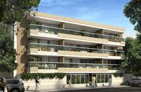 RIO TOWERS | Varandas do Barão - Apartamentos de 3 e 2 quartos com dependências completas à venda em Botafogo, Rua Dezenove de Fevereiro, Rio de Janeiro - RJ.