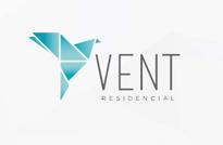 Vendemos Imóveis RJ | Vent Residencial - Apartamentos 3 e 2 Quartos com Suíte e Suíte Duo à venda no Camorim, Estrada do Camorim, Jacarepaguá - Zona Oeste, Rio de Janeiro - RJ