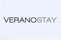 RJ Imóveis | Verano Stay - Apartamentos 2 Suítes com Serviços e Pool de Locação opcional à Venda na Região Olímpica da Barra da Tijuca, Condomínio Rio 2, Rio de Janeiro - RJ