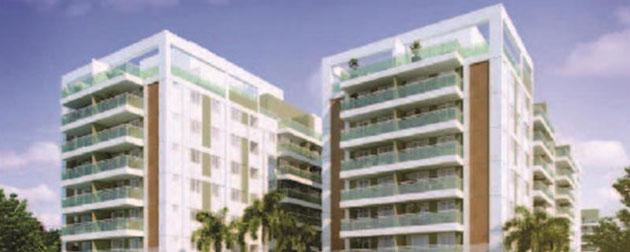 afca696073 ... vernissage-residence-club-apartamentos-pechincha-jacarepagua.jpg ...