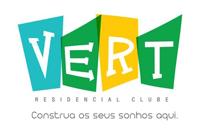 RIO IMÓVEIS RJ - Vert Residencial Clube - Lotes/Terrenos à venda em Itaboraí, Rodovia do Petóleo, Rio de Janeiro - RJ