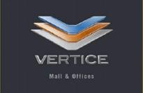 RJ Imóveis | Vertice Mall e Offices - Lojas e Salas Comerciais (Escritórios) à Venda no Recreio dos Bandeirantes - Condomínio Bairro Reserva Américas, Rio de Janeiro - RJ.