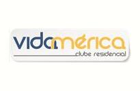 RJ Imóveis | Vidamérica Clube Residencial - Apartamentos 3 e 2 Quartos à venda em Del Castilho, Rio de Janeiro - RJ