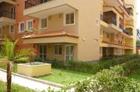 Apartamentos 2, 3 e 4 quartos à venda na Taquara, Rua Mapendi, Jacarepaguá, Rio de Janeiro - RJ.