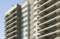 Apartamentos 4 e 3 Quartos na Vila da Penha, Brookfield Incorporações