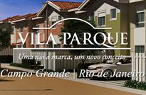 Vendemos Im�veis RJ | Vila Parque - Apartamentos e casas Minha Casa Minha Vida com lazer e seguran�a em Campo Grande, Zona Oeste - RJ