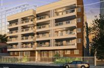 Vila Isabel RJ - Apartamentos 3 e 2 Quartos à venda em Vila Isabel, Rua Visconde de Abaeté, Rio de Janeiro
