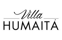 RJ Imóveis | Villa Humaitá - Exclusivos Apartamentos 3 e 2 quartos com suíte no Humaitá, Rua David Campista, Zona Sul, Rio de Janeiro - RJ