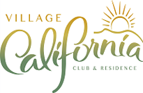 RJ Imóveis | Village Califórnia Club Residence - Apartamentos 2 e 1 Quartos à venda em Vargem Pequena, estr. dos Bandeirantes Zona Oeste - RJ