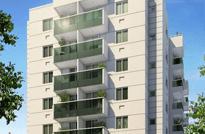 Apartamentos de 2 e 3 Quartos à venda na Praça Seca, Rio de Janeiro - RJ.